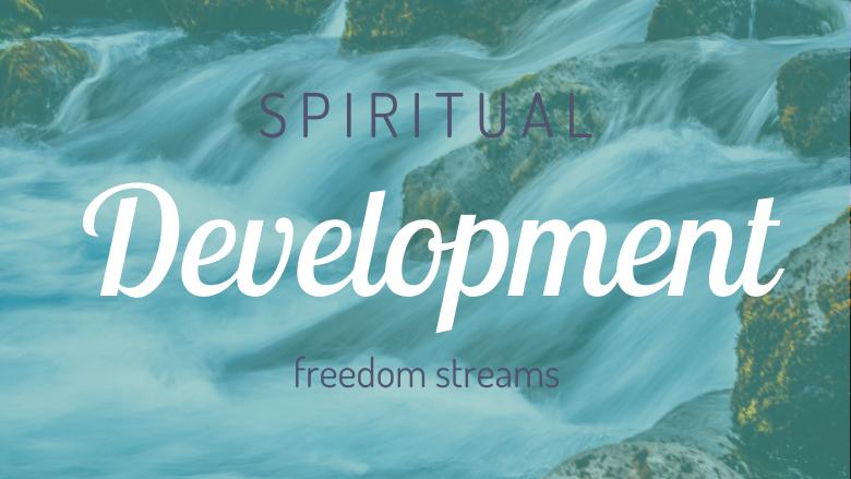 Prophetic Stream